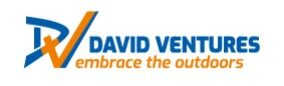 DAVID VENTURES